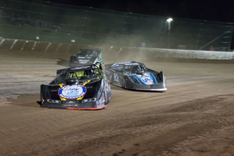 the-49th-world-100-at-eldora-2019-09-08_20-54-37_284444