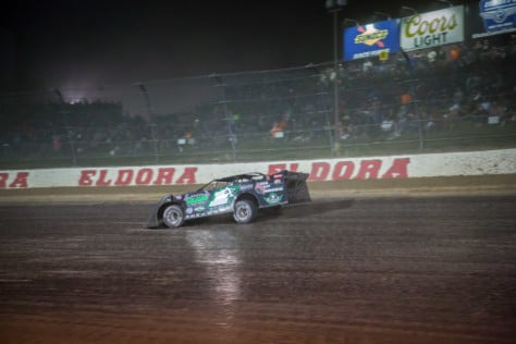 the-49th-world-100-at-eldora-2019-09-08_21-01-02_687508