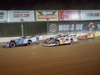 the-49th-world-100-at-eldora-2019-09-08_21-02-50_863455