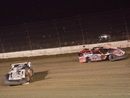 the-49th-world-100-at-eldora-2019-09-08_21-05-26_722371