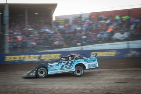 the-49th-world-100-at-eldora-2019-09-08_21-09-18_428337