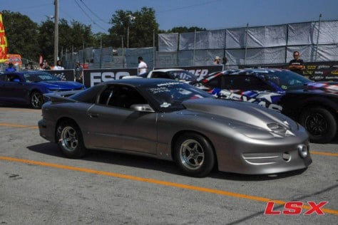 the-show-of-shows-holley-performance-products-ls-fest-east-2019-2019-09-07_05-10-59_975085