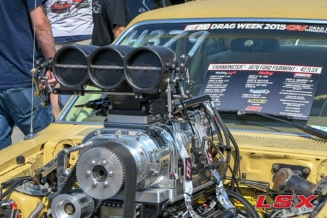 the-show-of-shows-holley-performance-products-ls-fest-east-2019-2019-09-07_05-14-02_475762