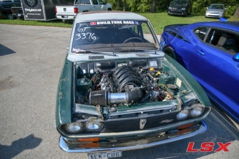 the-show-of-shows-holley-performance-products-ls-fest-east-2019-2019-09-07_05-18-53_597174