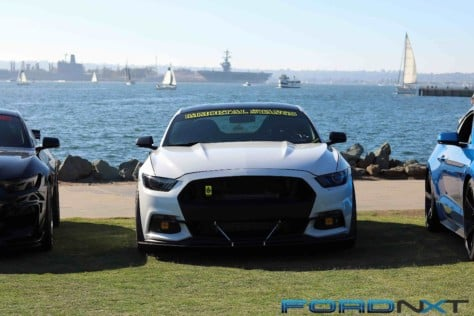 2019-mustangs-by-the-bay-car-show-takes-over-americas-finest-city-2019-10-08_02-41-59_520670