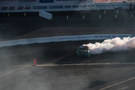 denofa-gittin-jr-and-pawlak-wrap-2019-formula-drift-season-at-irw-2019-10-23_17-26-35_995156