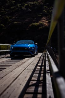 driven-2020-ford-mustang-ecoboost-high-performance-pack-2019-10-07_17-24-14_762539
