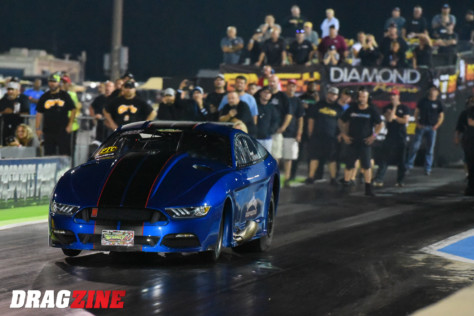 no-mercy-x-radial-tire-racing-coverage-from-south-georgia-2019-10-17_04-56-21_358837
