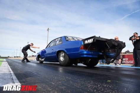 no-mercy-x-radial-tire-racing-coverage-from-south-georgia-2019-10-17_20-15-09_760744