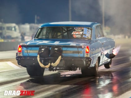 no-mercy-x-radial-tire-racing-coverage-from-south-georgia-2019-10-18_04-54-32_831597