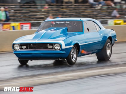 no-mercy-x-radial-tire-racing-coverage-from-south-georgia-2019-10-18_04-56-47_947372