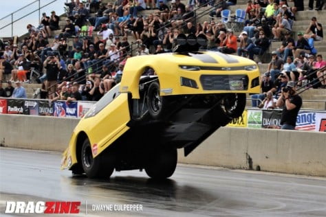 no-mercy-x-radial-tire-racing-coverage-from-south-georgia-2019-10-19_02-35-02_601771
