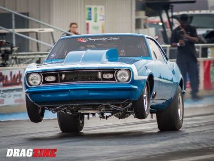 no-mercy-x-radial-tire-racing-coverage-from-south-georgia-2019-10-20_01-36-53_553442