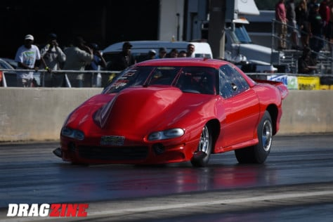 no-mercy-x-radial-tire-racing-coverage-from-south-georgia-2019-10-20_19-55-23_795736