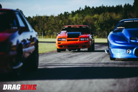 no-mercy-x-radial-tire-racing-coverage-from-south-georgia-2019-10-20_23-20-36_816672