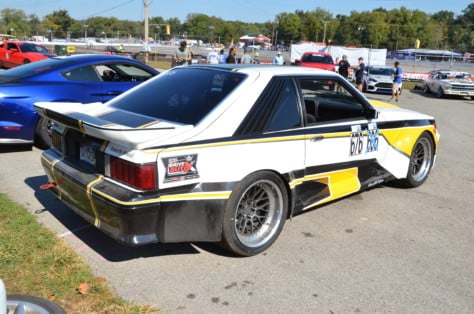 our-top-five-favorite-foxbodies-from-nmra-holley-ford-fest-2019-10-13_21-52-58_678216