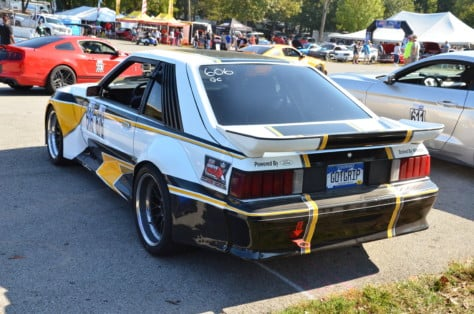 our-top-five-favorite-foxbodies-from-nmra-holley-ford-fest-2019-10-13_21-57-27_662497