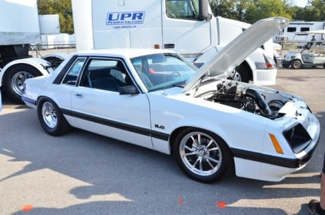 our-top-five-favorite-foxbodies-from-nmra-holley-ford-fest-2019-10-13_22-47-25_072348