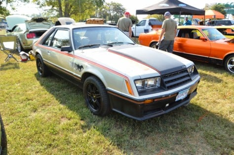 our-top-five-favorite-foxbodies-from-nmra-holley-ford-fest-2019-10-13_22-58-14_790569