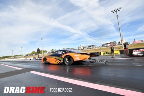 photo-extra-from-the-2019-pdra-world-finals-2019-10-23_17-25-14_352333