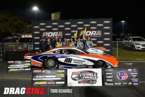 photo-extra-from-the-2019-pdra-world-finals-2019-10-23_17-39-43_078343