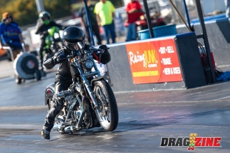 photos-the-fall-throwdown-in-t-town-2019-10-17_00-21-54_656461