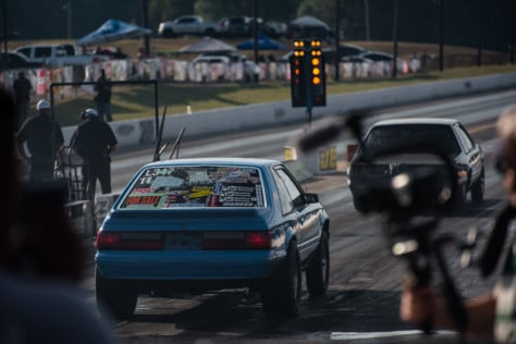 race-results-21st-annual-nitto-tire-nmra-all-ford-world-finals-2019-10-07_21-00-36_533958
