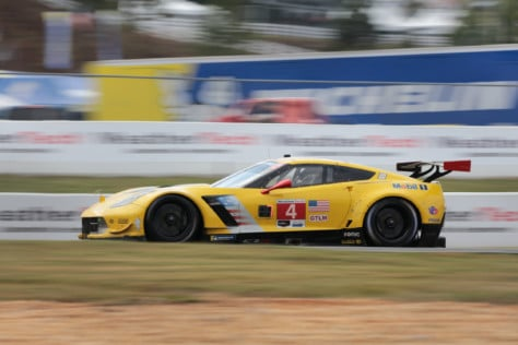 the-corvette-c7-r-retires-after-six-seasons-2019-10-15_18-54-19_324367
