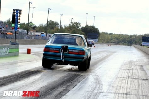 2019-orlando-world-street-nationals-coverage-2019-11-09_17-29-30_682678