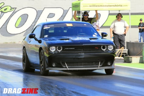 2019-orlando-world-street-nationals-coverage-2019-11-09_17-29-50_010977