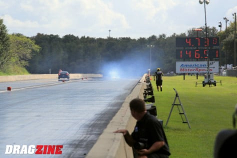 2019-orlando-world-street-nationals-coverage-2019-11-09_23-05-40_893151
