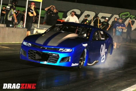 2019-orlando-world-street-nationals-coverage-2019-11-10_04-41-16_647648