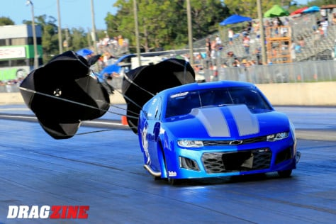 2019-orlando-world-street-nationals-coverage-2019-11-10_23-28-58_711655