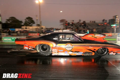 2019-orlando-world-street-nationals-coverage-2019-11-10_23-30-17_286361