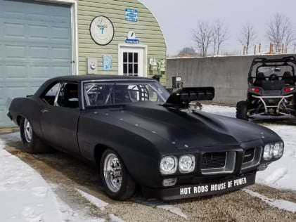 blown-bird-blu-mcbrides-savage-1969-firebird-2019-11-18_17-09-15_002679