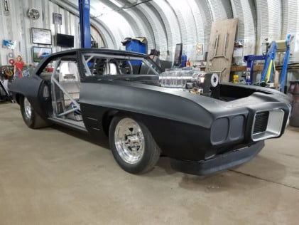 blown-bird-blu-mcbrides-savage-1969-firebird-2019-11-18_17-10-12_685591