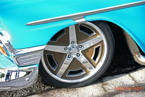 classy-with-attitude-street-metal-concepts-1956-chevy-belair-2019-11-21_18-03-14_389079