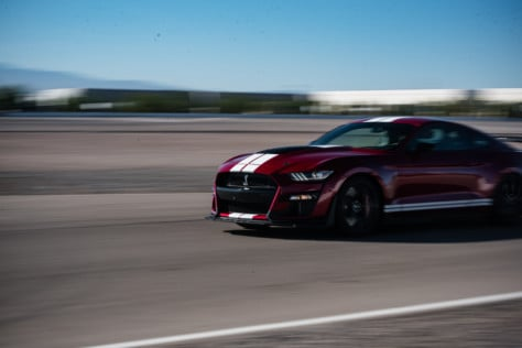 driven-2020-ford-mustang-shelby-gt500-2019-11-18_23-46-38_629841