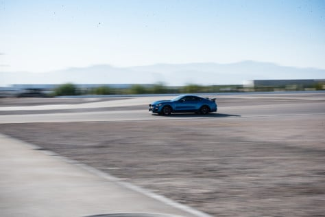driven-2020-ford-mustang-shelby-gt500-2019-11-18_23-52-17_528862