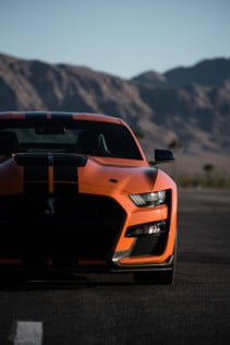 driven-2020-ford-mustang-shelby-gt500-2019-11-19_00-00-47_441265