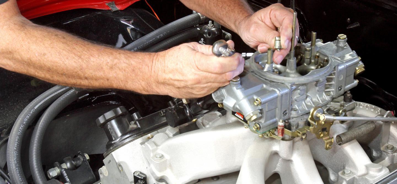 Quick Fuel Holley Carb Carburetor Accelerator Pump Cam Kit Tuneing