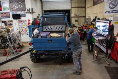 overland-cordon-bleu-1964-jeep-m677-quad-cab-forward-control-2019-11-06_14-24-21_585557