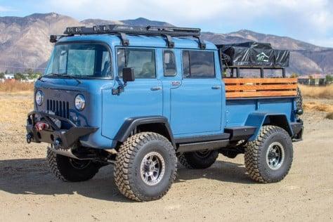 overland-cordon-bleu-1964-jeep-m677-quad-cab-forward-control-2019-11-06_14-30-06_579128