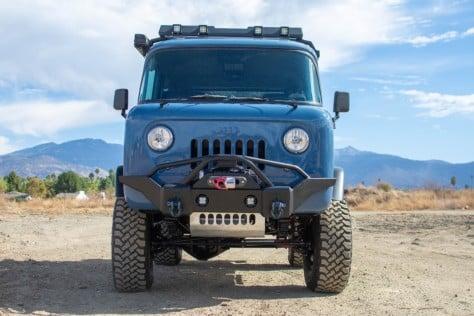 overland-cordon-bleu-1964-jeep-m677-quad-cab-forward-control-2019-11-06_14-30-55_836764