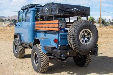 overland-cordon-bleu-1964-jeep-m677-quad-cab-forward-control-2019-11-06_14-31-57_742588