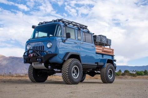 overland-cordon-bleu-1964-jeep-m677-quad-cab-forward-control-2019-11-06_14-34-47_951182