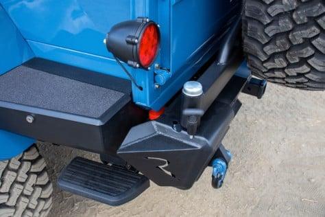 overland-cordon-bleu-1964-jeep-m677-quad-cab-forward-control-2019-11-06_14-35-05_783637