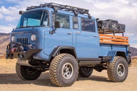 overland-cordon-bleu-1964-jeep-m677-quad-cab-forward-control-2019-11-06_14-36-00_553763