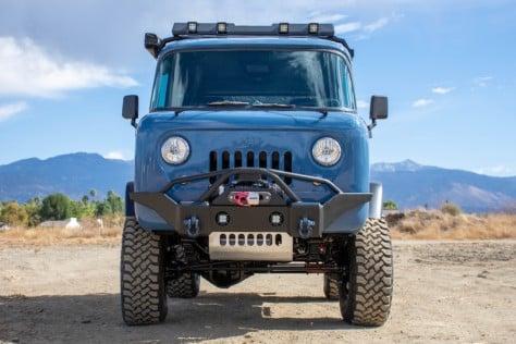 overland-cordon-bleu-1964-jeep-m677-quad-cab-forward-control-2019-11-06_14-36-06_465415
