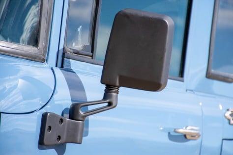 overland-cordon-bleu-1964-jeep-m677-quad-cab-forward-control-2019-11-06_14-36-17_345034